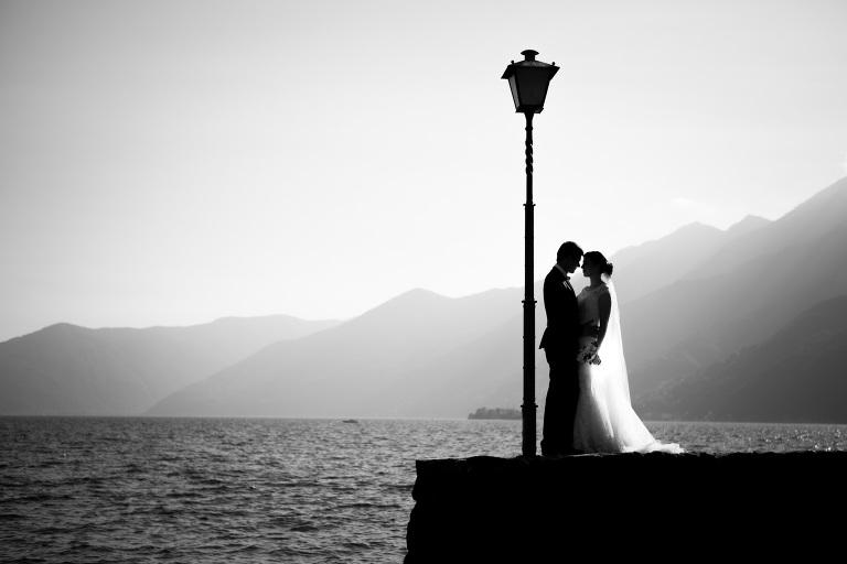 Fotograf für Hochzeit im Tessin Locarno Ascona
