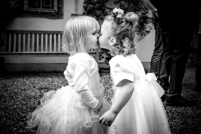 Hochzeitsfotograf Kosten